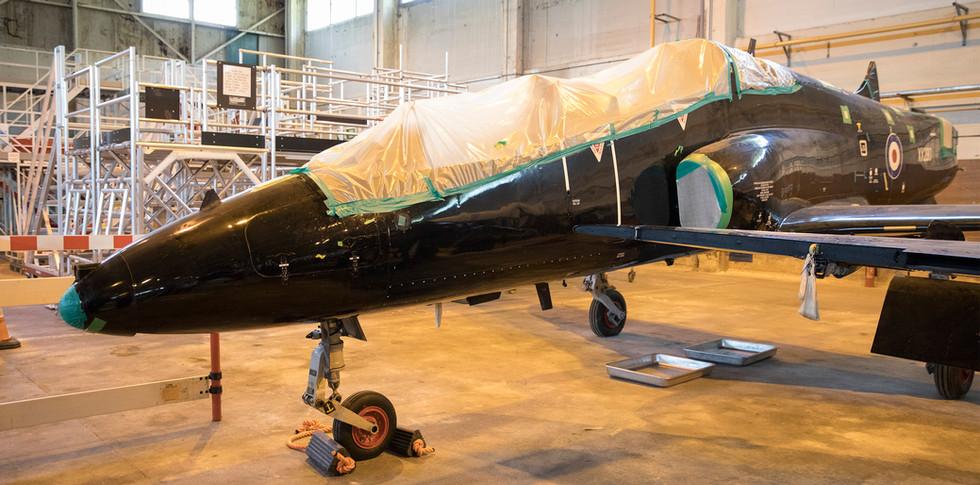 Hawk XX290.jpg