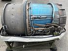 RB199 engine  Module 15 jet pipe (3).JPG