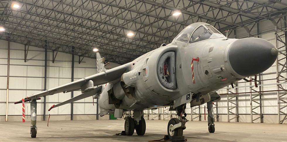 Sea Harrier FA2 ZH798.jpg