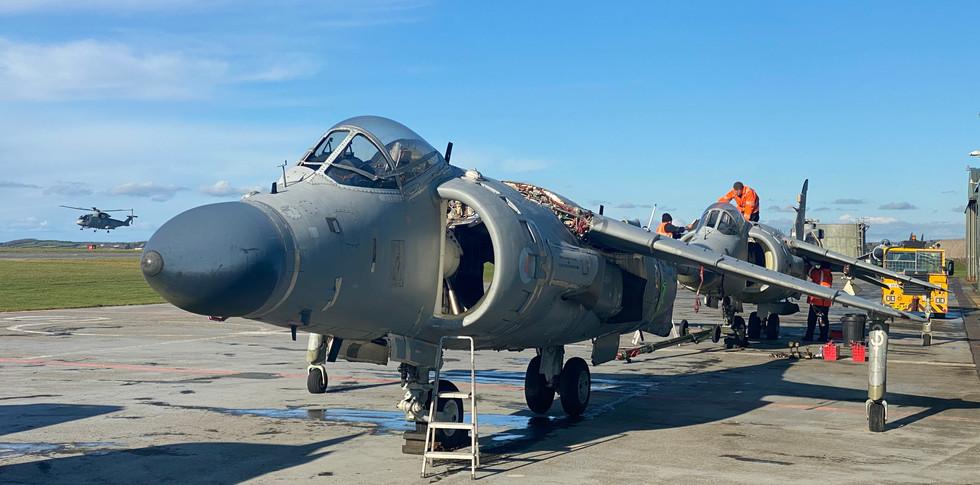 Sea Harrier ZH804.jpg