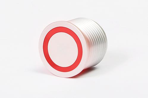 Кнопочный выключатель ВБ з 22(19) R1 AN-W-12 T