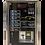 Thumbnail: Комплект оборудования для МСО CWS Group: «AES K3 V 5,2»