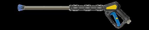 Пистолет высокого давления CWS ST-2300/40