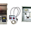 "Thumbnail: Комплект оборудования для МСО CWS ""AES Eko. V 5.1"""