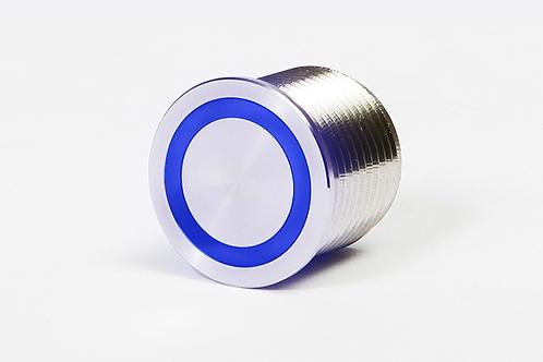 Кнопочный выключатель ВБ з 22(19) R1 SN-W-12 T