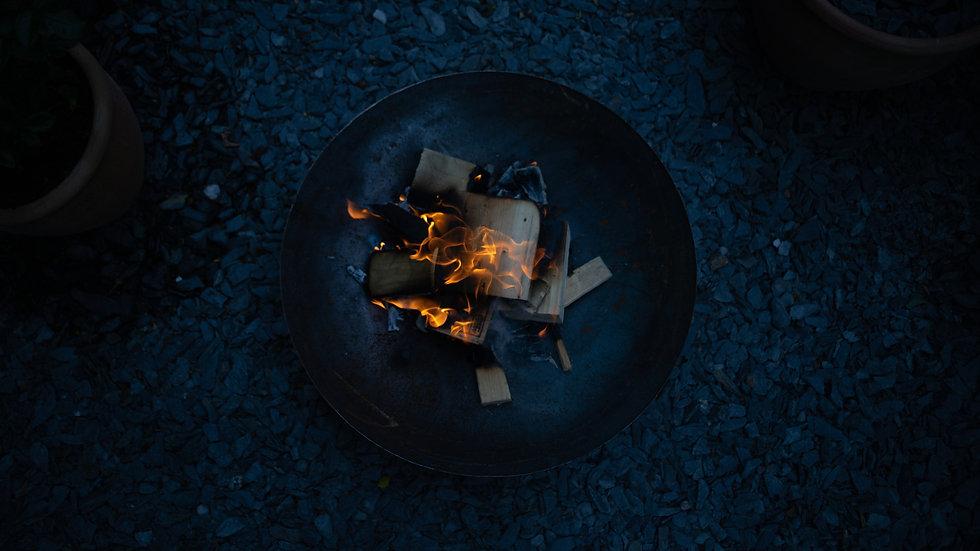 Fire Pit 1-03011.jpg