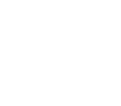 90Days_Logo_Stacked_Negative.png