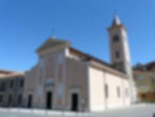 abbazia-san-caprasio-aulla.jpg