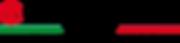 BALDUCCI-MARMI-logo.png