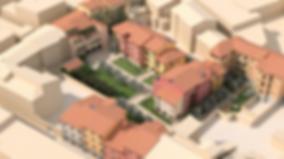 complesso-borgo-sereno.png