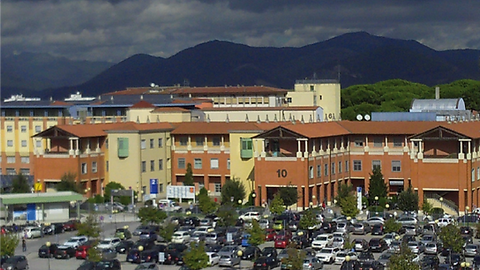 ospedale-cisanello.png