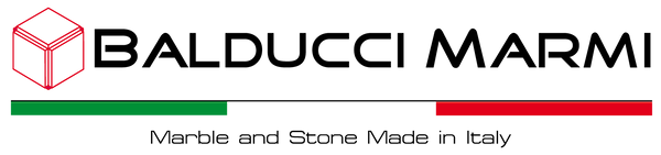 logo-balducci-marmi-inglese.png
