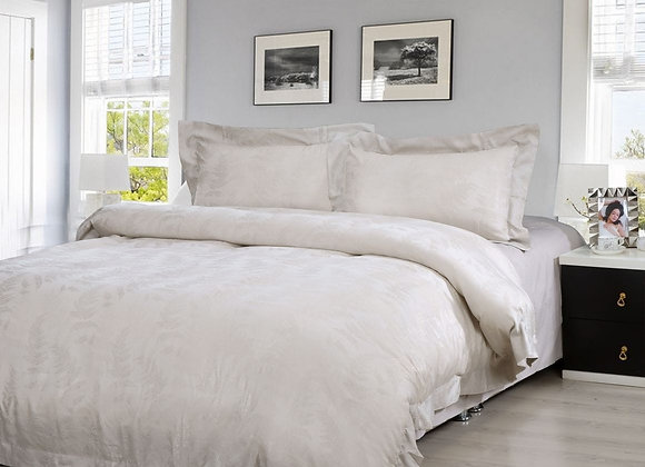 FLORESTA DUVET COVER SET
