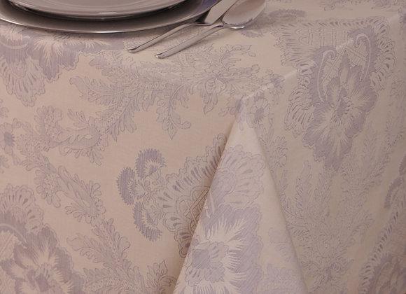 ST. PIERRE TOLEDO TABLE CLOTH