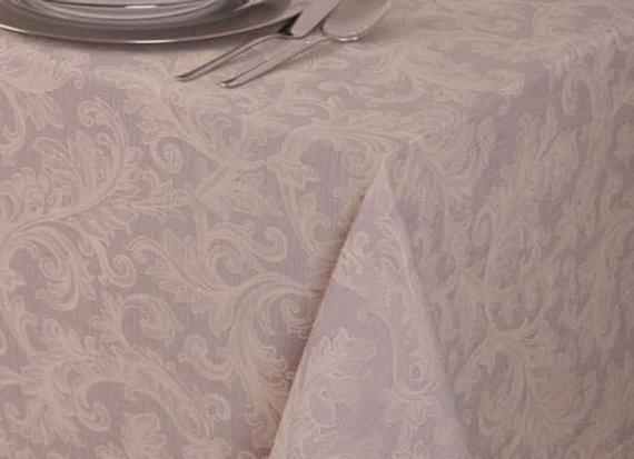 ST. PIERRE GUIMARAES TABLE CLOTH