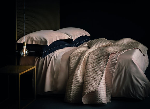 LA PERLA CLEOPATRA SHEET SET