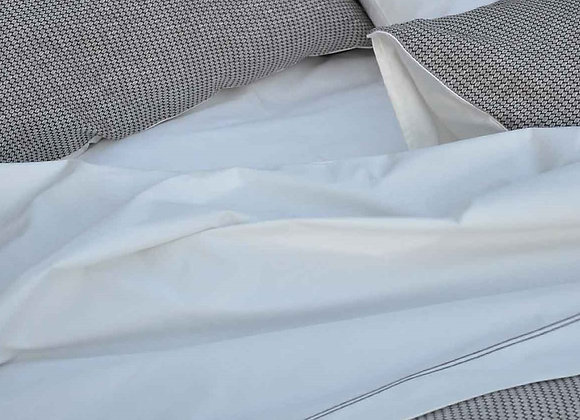 AMALIA CAFE SHEET SET