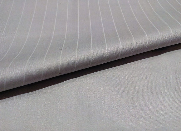 ENNEKAPPA 1876 PIN STRIPE SHEET SET MADE IN ITALY