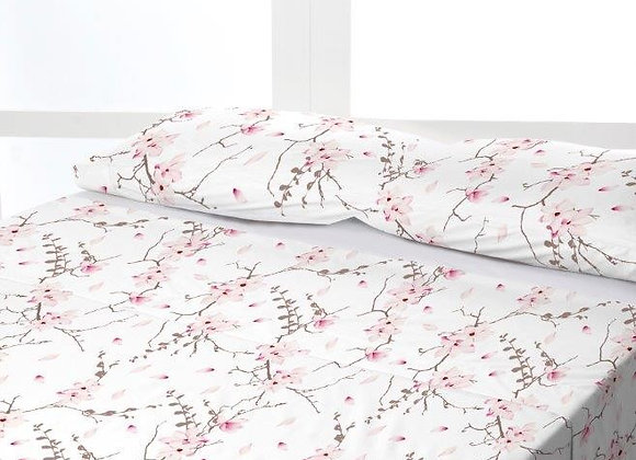 ENNEKAPPA 1876 MADISON DUVET COVER SET MADE IN ITALY