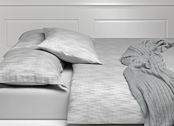 LUGANO DUVET COVER SET
