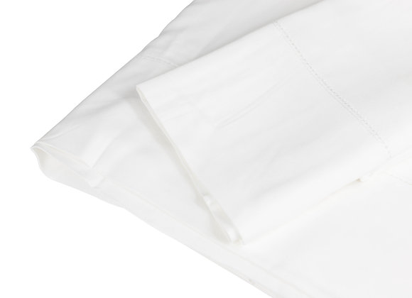 ST. PIERRE 100% MICROMODAL SHEET SET