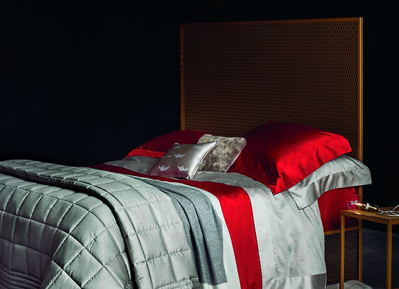 LA PERLA OP ART DUVET COVER SET