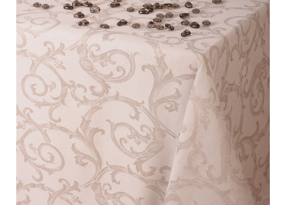 ST. PIERRE CURIA TABLE CLOTH