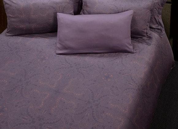 LILAS DUVET COVER SET