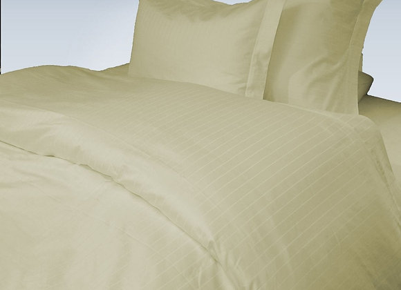 ST. PIERRE 850TC DUVET COVER SET