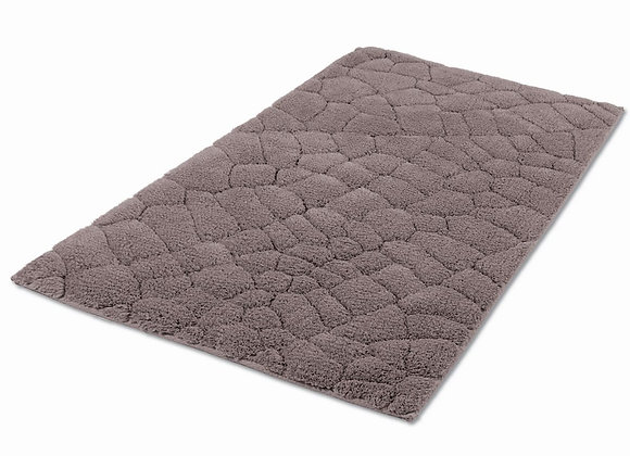 GRACCIOZA PATTERN BATH MAT