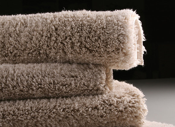 GRACCIOZA SAVANNAH BATH MAT