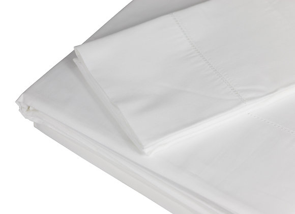 ST. PIERRE 350 TC SHEET SET