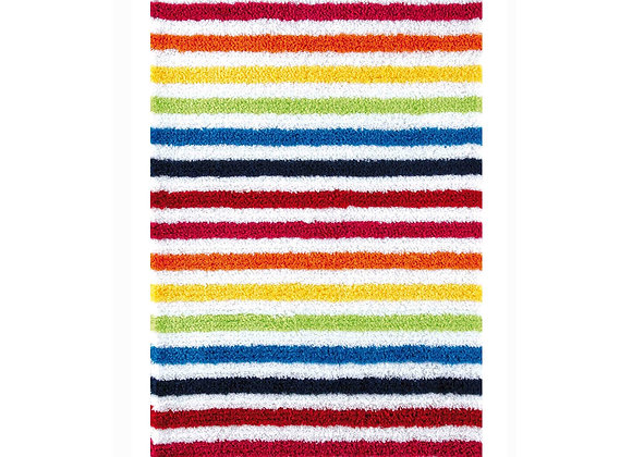 GRACCIOZA SHINE BATH MAT