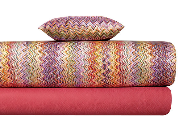 MISSONI JOHN DUVET COVER SET