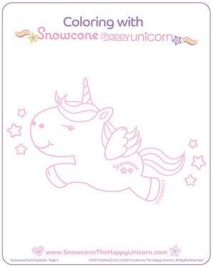 Snowcone_ColoringBook_2021_Page3.jpg