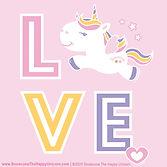 Snowcone_Love.jpg