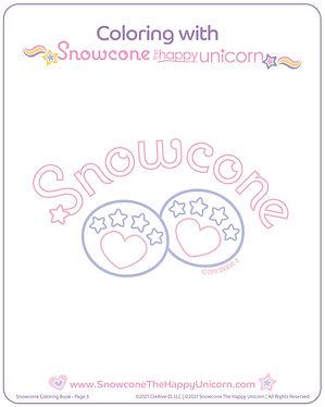 Snowcone_ColoringBook_2021_Page5.jpg