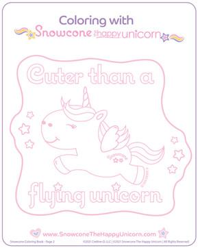 Snowcone_ColoringBook_2021_Page2.jpg