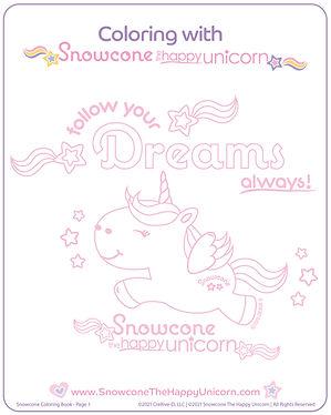 Snowcone_ColoringBook_2021_Page1.jpg
