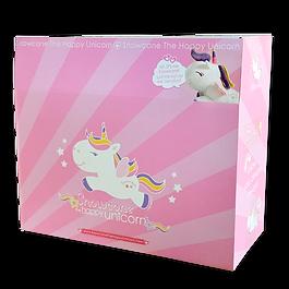 Snowcone_Box_Transparent.png