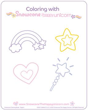 Snowcone_ColoringBook_2021_Page6.jpg