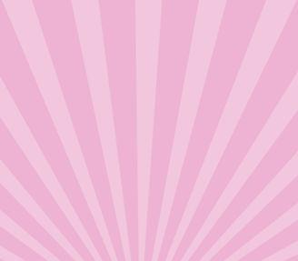 Background_Image.jpg
