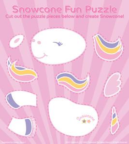 SnowconeFunGames_1FunPuzzle-2021.jpg