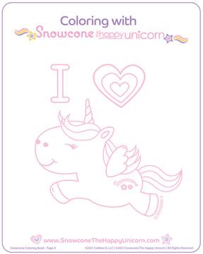Snowcone_ColoringBook_2021_Page4.jpg