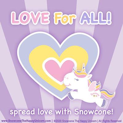 Snowcone_Fun_LoveForAll.jpg