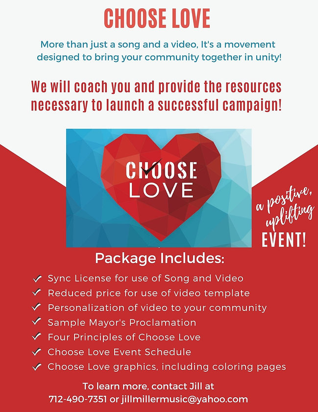 choose love.jpg
