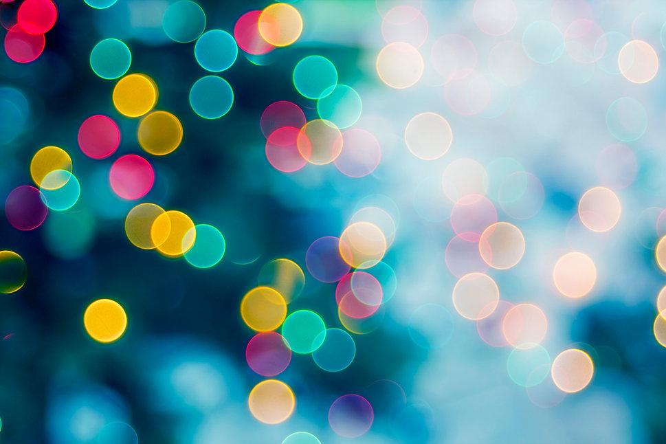 colored-lights-background_QJSX5W.jpg