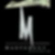 logo mastercut.png