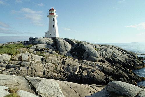 Day trip Rhode Island- Newport