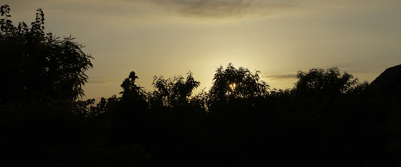 LOT ET GARONNE night by day thumb_P16701